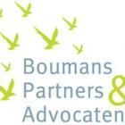 boumans-partners-advocaten