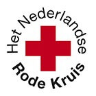 het-nederlandse-rode-kruis