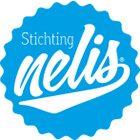 stichting-nelis